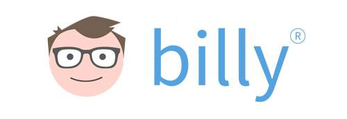 Billy logo