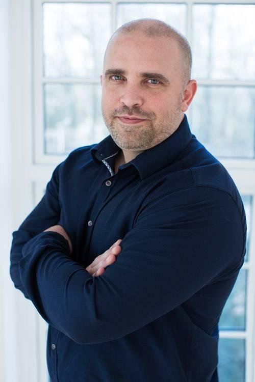 Thomas-Herskind-Carlsen-CEO