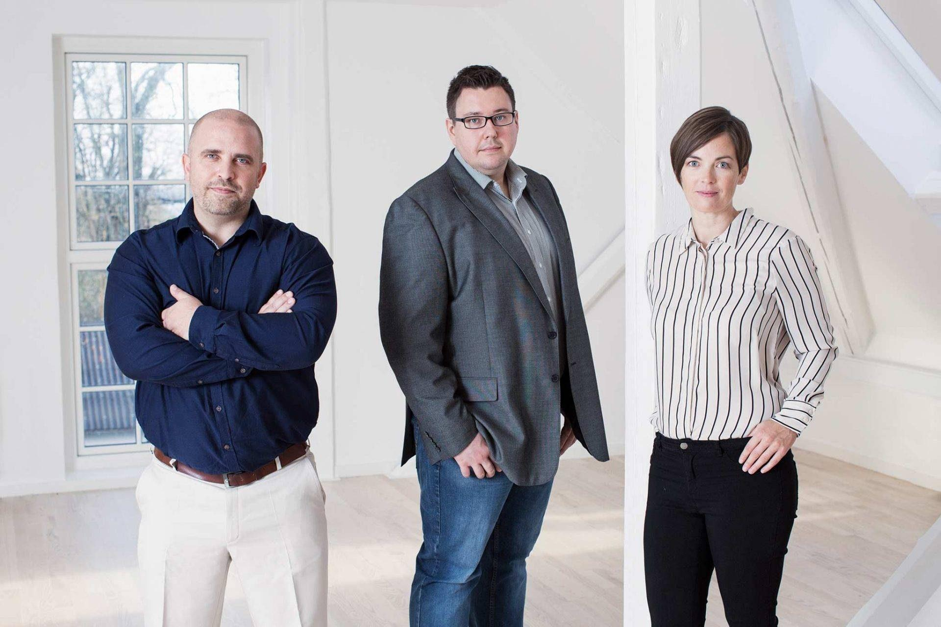 effihub-team