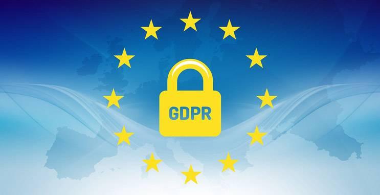 GDPR-og-privatlivspolitik-i-effihub