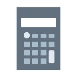 bogholdere og revisorer timeregistreringssystem